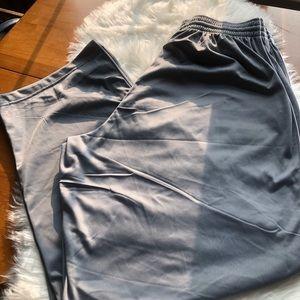 Nike Pants - NWT Men's Nike Basketball Pants